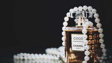 Täna on legendaarse Chanel nr. 5 loomise aastapäev! Milline on legendaarse parfüümi lugu?