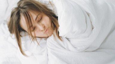 Hommikune pahurus ja negatiivsus võib olla minevik, kui alustad oma päeva hoopis nii