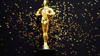 OSCARID 2021 | Kõik, mida tänavusest Ameerika filmiauhindade tseremooniast teadma pead