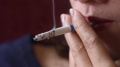 Tuhmunud hambad ja halb hingeõhk polegi kõige suurem suitsetamisest tekkiv probleem! Mure võib olla hoopis suurem