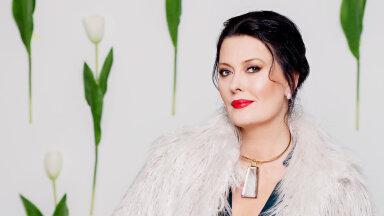 KUULA | Näitleja Merle Palmiste: see on ilu vaenlane number üks!