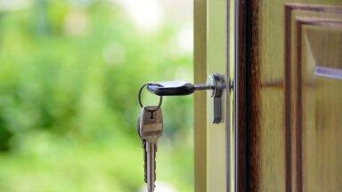 Ребенок все время теряет ключи от дома? 8 советов, как ему помочь