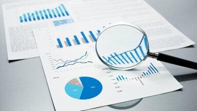 Põhjalik turuülevaade on usaldusväärne tööriist ettevõtte positsioneerimiseks ja müügipotentsiaali lahtimuukimiseks