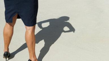 Hakka maailmavallutajaks! Siin on kaheksa superefektiivset moodust, kuidas saada iseseisvaks ja enesekindlaks naiseks