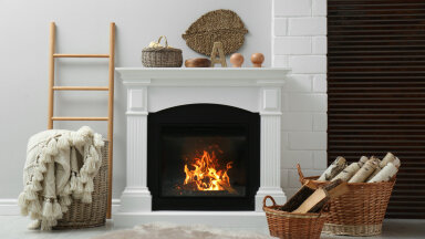 Küttehooaeg on saabumas — milline puit on kütteks parim?