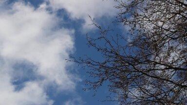 VIDEO | Lummavad, rahustavad ja imekaunid kaadrid! Vaata, kuidas tuleb kevad Viimsi poolsaarele