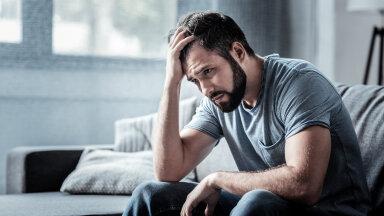 Nördinud mees: mu parim sõber magab mu naisega ja ma pole kindel, et suudan neile andestada