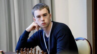 Ottomar Ladva