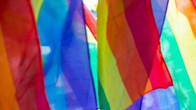 В Иране нашли обезглавленным гомосексуала. Родственники угрожали ему смертью