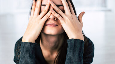 Just neid 4 lauset kuulevad lastetud naised kõige enam. Kuidas neile reageerida?