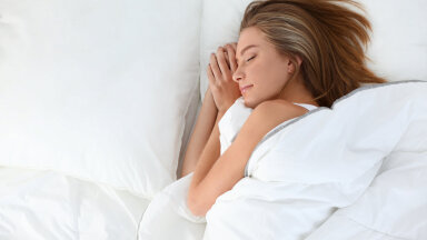 Nahaarst soovitab: hea iluune saladus on läbimõeldud õhtune nahahooldusrutiin