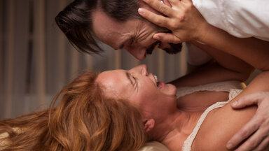 Voodielu paneb nukralt pead raputama? Iga kauaaegne abielupaar võiks proovida kire üles leidmiseks neid asju