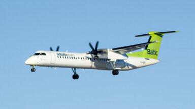 airBaltic alustab suvel lendamist Riiast kolme uude sihtkohta – Valencia, Pisa ja Kos. Käimas on ka sooduskampaania