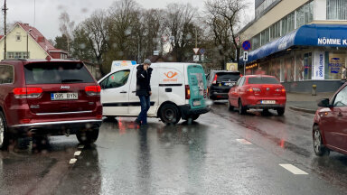 Foto: Ylle Tampere, Accelerista.com