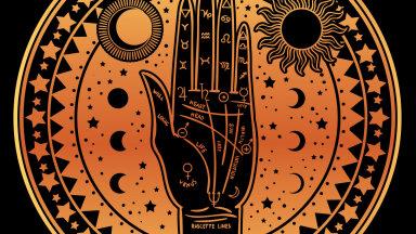 Põnev! Vaata järgi, mida näitab sõrmede kuju sinu iseloomu kohta!