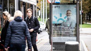 Ignitis Group aktsiapakkumises said aktsiaid osta ka Eesti väikeinvestorid