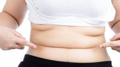Müüt või tõde: kas pärast kella kuut tohib süüa või kas keha hoiab talvel rasva rohkem kinni? Eesti arst annab vastused