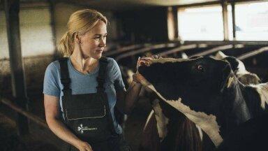 Kaja Piirfeldt: toidu hind poes ei ole proportsioonis selle tootmise tegelike kuludega