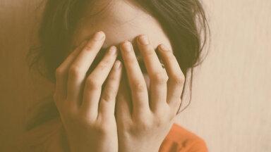 Lapsehoidja osutus pedofiiliks   Šokis ema: mina olin selle inimese meile koju kutsunud ja talle veel raha ka maksnud...