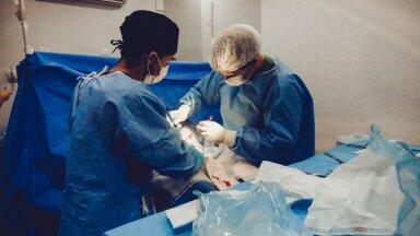 """""""Я думала: вот так закончится моя жизнь"""". Что испытывают люди, внезапно проснувшиеся во время операции, и почему это происходит?"""