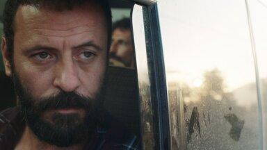 Ali Sulimani tasakaalukalt ja emotsioone allasuruvalt mängitud Mustafa kannab nii filmi lugu kui ka emotsionaalselt haaravust.