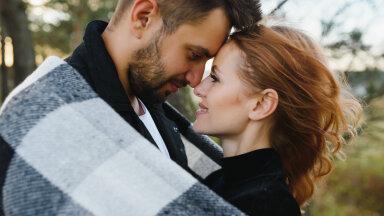 HOROSKOOP   Ees ootab pikk ja nende kolme tähemärgi jaoks ka vägagi romantiline sügis