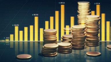 Kuidas alustada investeerimisega lihtsalt ja mugavalt?