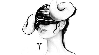 Illustratsioon: Merili Pappel