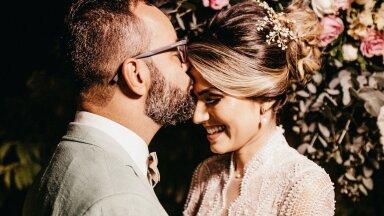 Pruutide nõudmised jätkuvad! Abielluva naise pulmareeglistik ajas kutsutud külalised hulluks