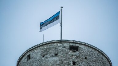 Indrek Saul: Eesti riiki peaks juhtima nagu Bolti ja TransferWise'i