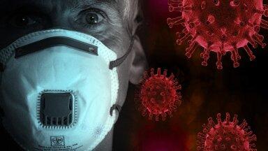 Ученые назвали симптомы COVID-19, повышающие риск смерти в 6 раз