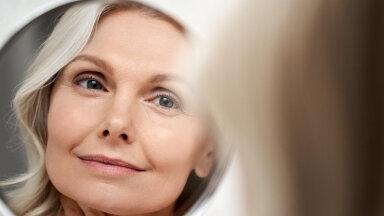 50aastastel ja vanematel naistel on seksiga kehvad lood, kuid peamine takistus ei ole menopaus