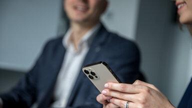 Sinu iPhone on võimeline rohkemaks: mida uut toob iOS 15?