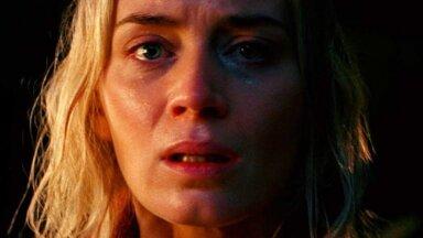 """""""Kena vaikne kohake"""" - kinodes 6. aprillist."""