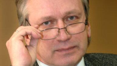 Harri Kingo