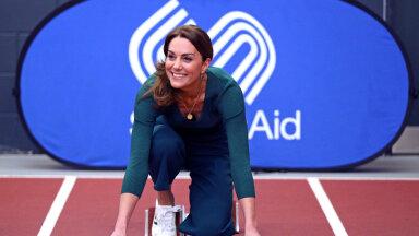 FOTOD | Need on Meghan Markle'i, Kate Middletoni ja teiste kuninglike lemmiktossud, mis sobivad iga naise jalga