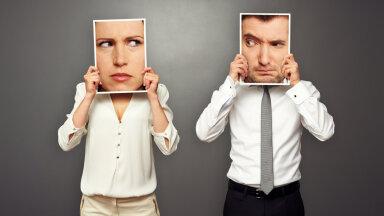 Kuidas me pahaaimamatult oma suhteid lõhume ehk kuidas luua tülivaba suhe ja oma kaaslasega paremini läbi saada?