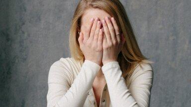 Mida mees tegelikult mõtleb, kui ütleb, et soovib suhtest pausi? Seal on KOLM võimalikku põhjust