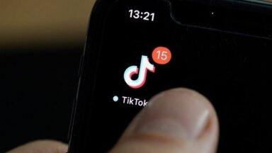 Школьница умерла после выговора завуча за ролик в TikTok. Что известно?