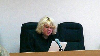 Natalja Repnikova