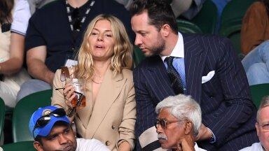 FOTOD | Moekas spordipublik: need on olnud Wimbledoni suure slämmi tenniseturniiri kõige stiilsemad kaasaelajad