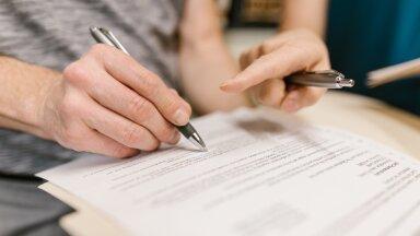 Топ вопросов читателей о заключении брачного договора: отвечает эксперт