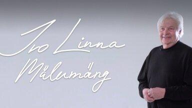 Ivo Linna mälumäng