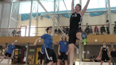 VIDEO | Milles peitub Eesti võrkpalli võimsa edu saladus?