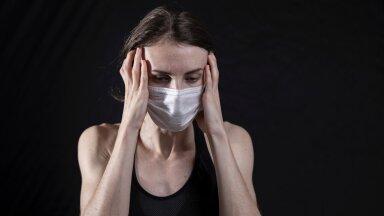 KUULA SAADET Toidujutud | Teaduse viimase viie aasta avastus: uutmoodi ravi migreeni vastu