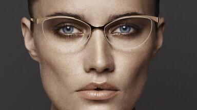 Millest lähtuda, kui valid endale prille?