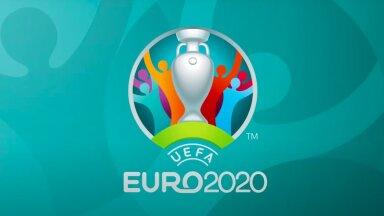 В Чемпионате Европы победит Франция, а в сегодняшней игре — Италия: блогер RusDelfi прогнозирует результаты Евро-2020
