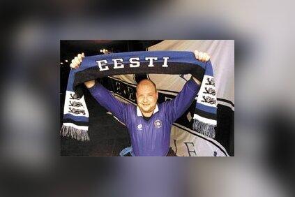 b5780f18050 Eesti jalgpalliliit kannab huligaanid musta nimekirja 2