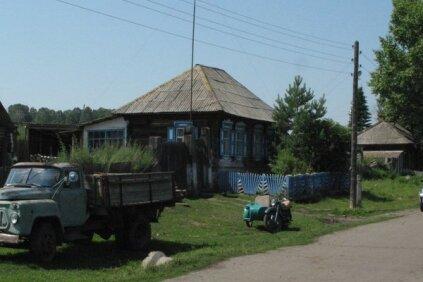 d4b2ed5633b Külalislahke Lellede tare Ülem-Suetuki külas jäi tühjaks…