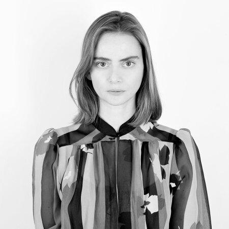 Kaisa Eiche on Kaasaegse Kunsti Eesti Keskuse ning Kunstiteadlaste ja Kuraatorite Ühingu kunstikriitiku stipendiumi värske laureaat.